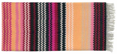 Missoni Home Plaid Humbert