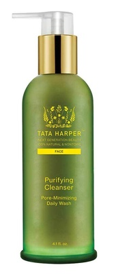 Tata Harper™ Purifying Cleanser