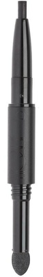 Surratt Beauty Smoky Eye Baton Fumee Brun (Brown)