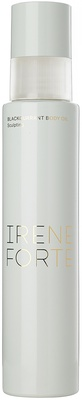 Irene Forte Blackcurrant Body Oil Sculpting