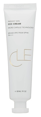 Cle Cosmetics CCC Cream