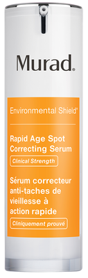 Murad E-Shield Rapid Age Spot Correcting Serum - Clinical Strength
