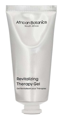African Botanics Revitalizing Therpay Gel