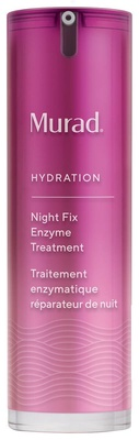 Murad Hydration Night Fix Enzyme Treatment
