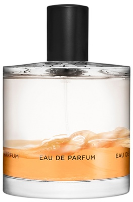Zarkoperfume Cloud Collection 2 ml
