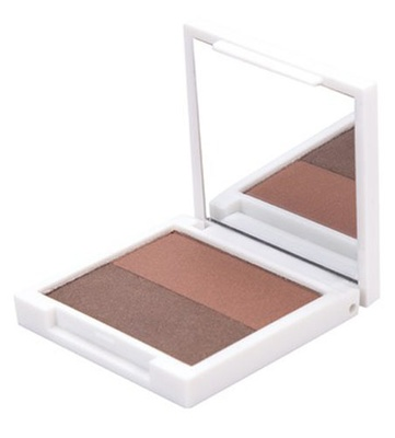 VMV Hypoallergenics Two True Hues Eyeshadow