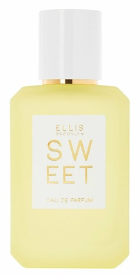 Ellis Brooklyn Sweet 50 ml