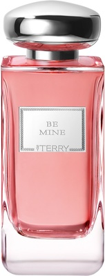 By Terry Be Mine