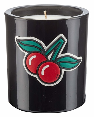 Anya Smells! Small Lip Balm Candle