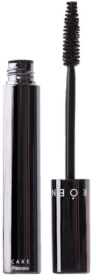 Róen Beauty Cake Mascara