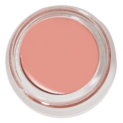Luma Lip And Cheek Tint Muse