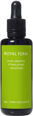 Royal Fern Stimulating Solution