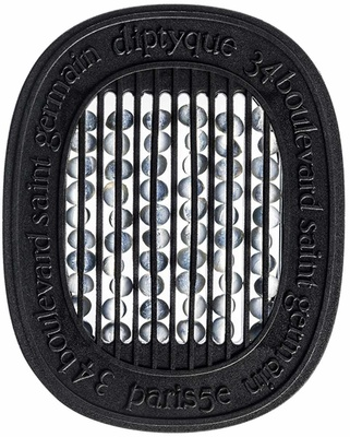 Diptyque Perfume Diffuser for Car Capsule Baies