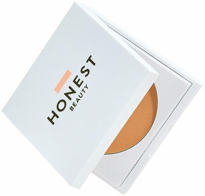 Honest Beauty Cream Foundation Java