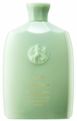 Oribe Moisture & Control Cleansing Crème