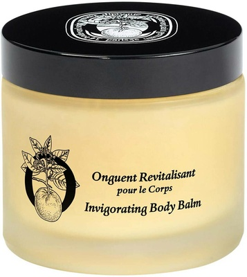 Diptyque Invigorating Body Balm