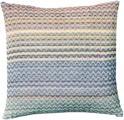 Missoni Home Pillow Simone