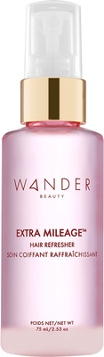 Wander Beauty Extra Mileage™ Hair Refresher