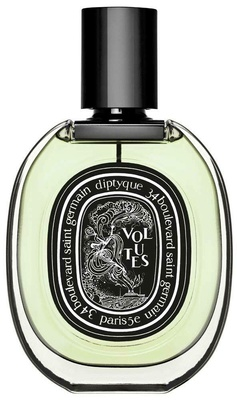 Diptyque Volutes 75 ml