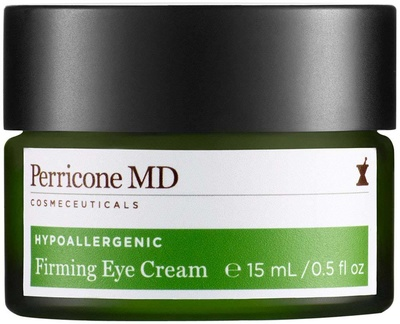 Perricone MD Hypo-Allergenic Firming Eye Cream