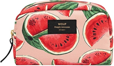 Wouf Watermelon Big Beauty