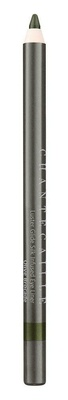 Chantecaille Luster Glide Silk Infused Eye Liner Earth
