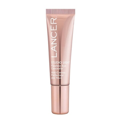 Lancer Studio Light Flawless Eye Concealer Light