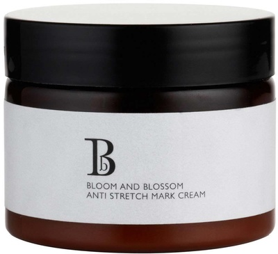 Bloom & Blossom Anti Strech Mark Cream