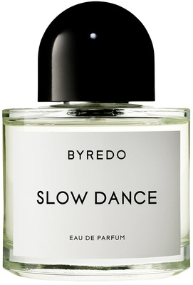 Byredo Slow Dance 100 ml