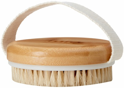 MIO Skincare Mio Body Brush
