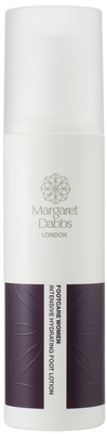 Margaret Dabbs London Intensive Hydrating Foot Lotion