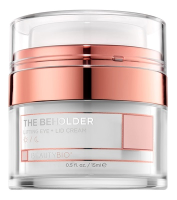 Beauty Bioscience The Beholder