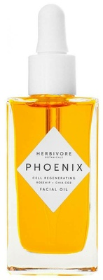 Herbivore Phoenix Facial Oil 50 ml