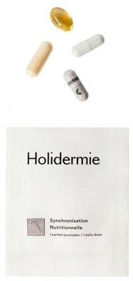 Holidermie HoliYouth First Signs Of Ageing
