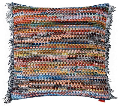 Missoni Home Pillow Venere