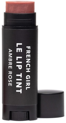 French Girl Le Lip Tint  Claire
