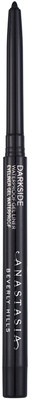 Anastasia Beverly Hills Darkside Waterproof Eyeliner
