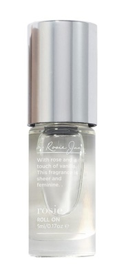 by Rosie Jane Rosie Fragrance Oil