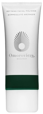Omorovicza Refining Facial Polisher
