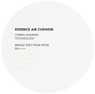 Cle Cosmetics Essence Air Cushion 5 - Deep