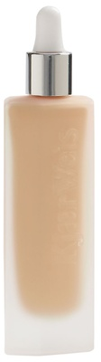 Kjaer Weis The Invisible Touch Liquid Foundation F140 / Paper Thin