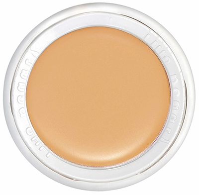 "RMS Beauty ""Un"" Cover-Up 6 - 22.5 cool buff beige"