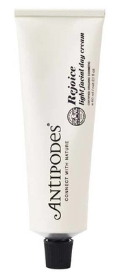 Antipodes ® Rejoice L/Facial Day Cream