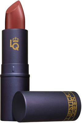 Lipstick Queen Sinner Lipstick Natural