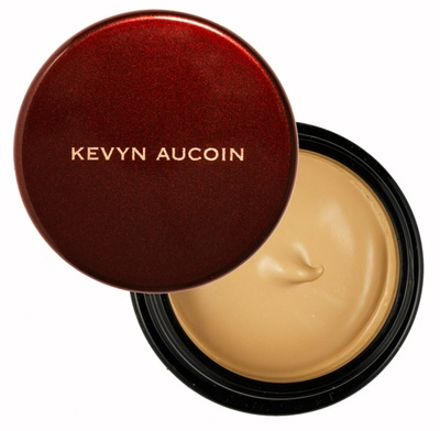 Kevyn Aucoin The Sensual Skin Enhancer SX 4