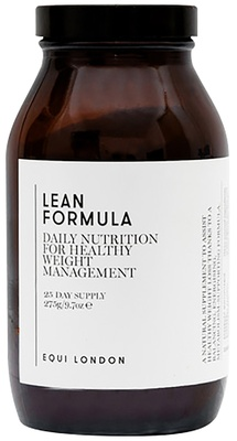 Equi London Lean Formula 25 Day