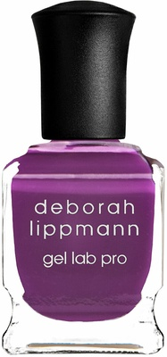 Deborah Lippmann How High The Moon