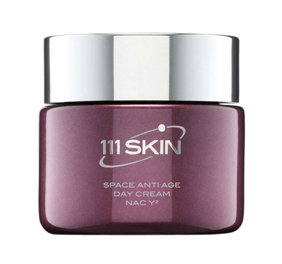 111 Skin Space Anti Age Day Cream