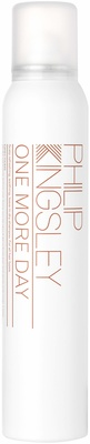 Philip Kingsley One More Day Dry Shampoo 200 ml