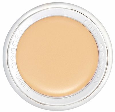 "RMS Beauty ""Un"" Cover-Up 3 - 11 ivory with slight golden base"